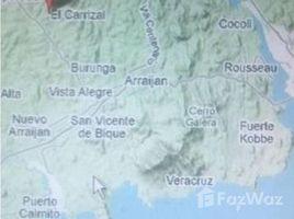 N/A Terreno (Parcela) en venta en Nuevo Emperador, Panamá Oeste NUEVO EMPERADOR, EL CARRIZAL, Arraiján, Panamá Oeste