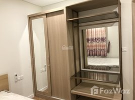 2 Bedrooms Condo for rent in Ward 8, Ho Chi Minh City Diamond Lotus Phúc Khang