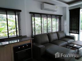 4 Bedrooms House for sale in Bo Phut, Koh Samui 4 Bedroom Private Pool Villa for Sale near Thongson Bay Beach