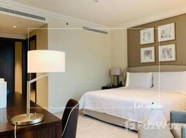 2 Bedrooms Property for rent in The Address Residence Fountain Views, Dubai The Address Residence Fountain Views 1