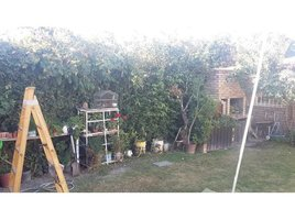 3 Bedrooms House for sale in , San Juan Falucho Oeste al 2400, Patricias Sanjuaninas - San Juan, San Juan