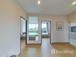 2 Bedrooms Condo for sale in Chang Khlan, Chiang Mai One Plus Nineteen 3