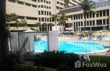 Exclusive Condo At Hilton Towers in Guayaquil, Guayas