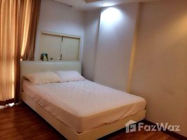 1 Bedroom Penthouse for rent in Din Daeng, Bangkok The Kris Ratchada 17