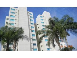 3 Bedrooms Apartment for sale in La Libertad, Santa Elena La Libertad
