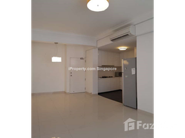 1 Bedroom Apartment for rent in Balestier, Central Region Bassein Road