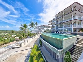 1 Bedroom Property for sale in Bo Phut, Surat Thani The Bay