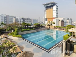 1 Bedroom Condo for rent in Wang Mai, Bangkok Pathumwan Princess Residence