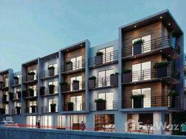 2 Habitaciones Apartamento en venta en , Ciudad de México Puente de la Morena 9