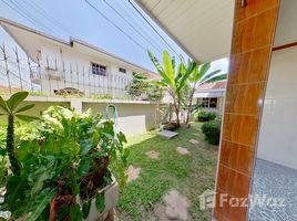 4 Bedrooms House for sale in Na Kluea, Pattaya Wonderland II