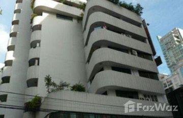 Premier Condominium in Khlong Tan, Bangkok