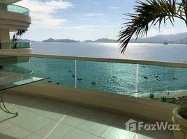 4 Habitaciones Apartamento en venta en , Guerrero Victoria Coast With View To Acapulco Bay