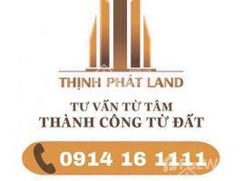 Studio House for sale in Phuoc Long, Khanh Hoa Bán rẻ nhà mặt tiền đường Phòng Không, LH: +66 (0) 2 508 8780 Ngọc