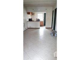3 Habitaciones Casa en venta en , Buenos Aires C. Campos al 1900 esquina Entre Rios y Arata, Don Torcuato - Gran Bs. As. Norte, Buenos Aires