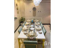 迪拜 Al Furjan 3 卧室 住宅 售