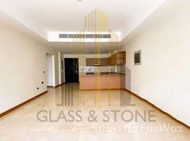 1 Bedroom Apartment for sale in Al Barsha South, Dubai Al Murad Tower
