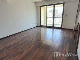 2 Bedrooms Apartment for sale in , Dubai Coral Residence