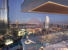3 Bedrooms Apartment for sale in Burj Khalifa Area, Dubai Opera Grand