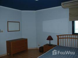 1 Bedroom Condo for rent in Thung Mahamek, Bangkok Sathorn Gardens