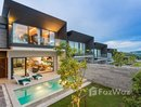 3 Bedrooms Villa for sale at in Chalong, Phuket - U78405