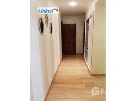Grand Casablanca Na Ain Chock Appartement 203 m² moderne à Californie. 3 卧室 住宅 售