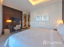 4 Bedrooms Apartment for rent in The Address Sky View Towers, Dubai The Address Sky View Tower 1