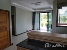 2 Bedrooms House for sale in Na Mueang, Koh Samui Brand New 2-Bed House in Na Muang, 2 Minutes to Hua Thanon