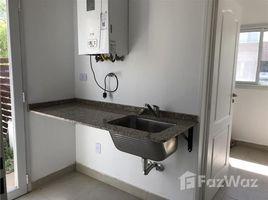 3 Habitaciones Casa en venta en , Buenos Aires Barrio Islas al 400, Escobar - Gran Bs. As. Norte, Buenos Aires