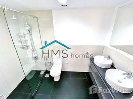 3 Schlafzimmern Villa zu verkaufen in Zulal, Dubai EXCLUSIVE | Fully Upgraded CE | Zulal 1