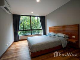 2 Bedrooms Property for sale in Khlong Tan Nuea, Bangkok Prime Mansion Promsri