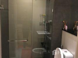 1 Bedroom Condo for sale in Khlong Ton Sai, Bangkok Urbano Absolute Sathon-Taksin