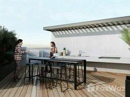 1 Habitación Apartamento en venta en , Ciudad de México Puente de la Morena 9
