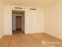 4 Schlafzimmern Appartement zu vermieten in Saadiyat Beach, Abu Dhabi Mamsha Al Saadiyat