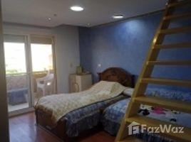 5 Schlafzimmern Villa zu verkaufen in Al Rehab, Cairo El Rehab Extension