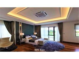 Kedah Padang Masirat Seremban 4 卧室 屋 售