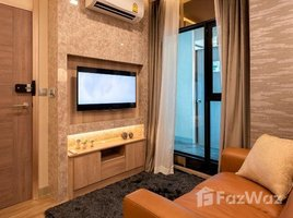 2 Bedrooms Condo for sale in Phra Khanong, Bangkok Modiz Sukhumvit 50