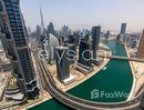3 Bedrooms Apartment for sale at in Al Habtoor City, Dubai - U443997