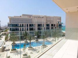 3 Schlafzimmern Appartement zu vermieten in Saadiyat Beach, Abu Dhabi Mamsha Al Saadiyat