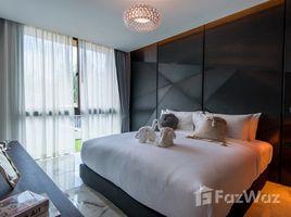 2 Bedrooms Condo for rent in Kamala, Phuket Glam Habitat