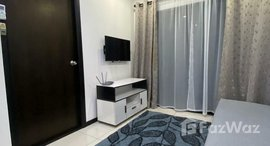 Available Units at Siam Oriental Elegance