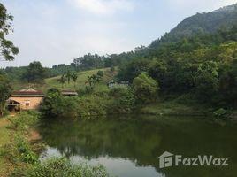 河內市 Yen Binh Cần bán lô đất 6652,8m2 đất có vị trí đắc địa nhất view cao thoáng giá đầu tư tại Tiến Xuân, TT, HN N/A 土地 售