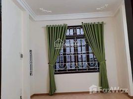 3 Bedrooms House for sale in Quoc Tu Giam, Hanoi Bán nhà ngõ Văn Hương đẹp mới 2,9 tỷ. Cách đầu phố Tôn Đức Thắng 200m