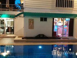 4 Bedrooms Villa for sale in Hua Hin City, Hua Hin Private Pool Villa in Center of Hua Hin