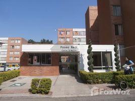 3 Habitaciones Apartamento en venta en , Santander CALLE 21 # 2 -61 TORRE 9 APTO 334