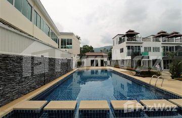 Kamala Paradise 1 in Kamala, Phuket