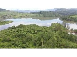 N/A Terreno (Parcela) en venta en , Jalisco N/A N/A, Sierra Madre Jalisco, JALISCO