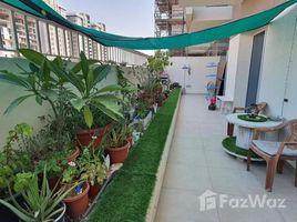 迪拜 Samia by Azizi 2 卧室 住宅 售
