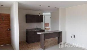 3 Habitaciones Propiedad en venta en Chorrillos, Lima