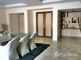 3 Bedrooms House for sale in Nong Prue, Pattaya Majestic Residence Pratumnak
