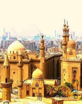 Properties for sale in in Cairo, Egypt